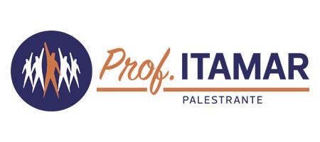logo-itamar