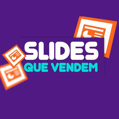 slides-que-vendem