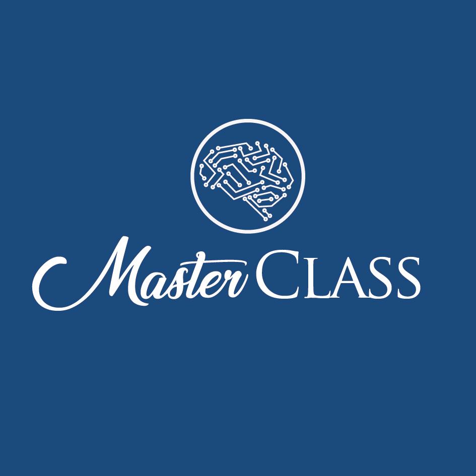 logo-master-class_prancheta-1